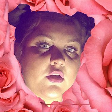 Anna Zingmark