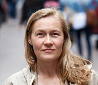Ylva Hård af Segerstad