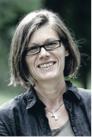 Karin Bergmark